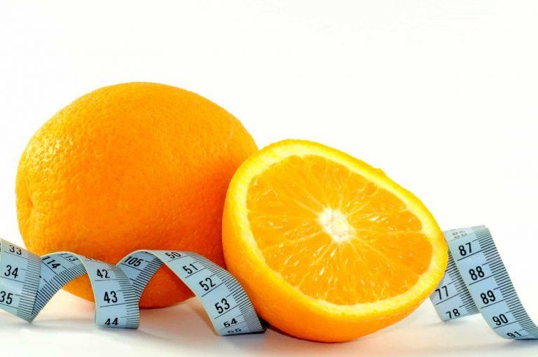 Gewichtsreduktion - Abnehmen - Ernährungsberatung Schaffhausen